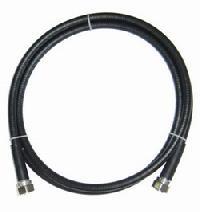 Rf Jumper Cable
