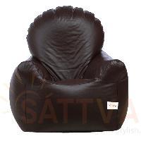 Arm Chair Bean Bag