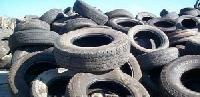 Used Tyre Exporters