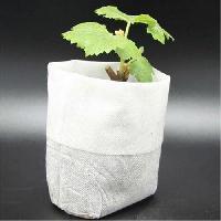 Plant Nursery Poly Grow Bags