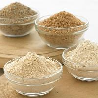 Cereals Flour