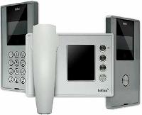 Bellon Intercom System