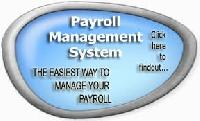 payroll administration services