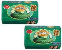 Asantee Cucumber Herbal Lightening Soap
