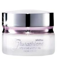 Mistine Glutathione Intensive Whitening Facial Cream