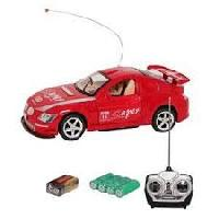 Remote Car Baby Toys