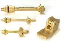 Hv Lv Metal Parts