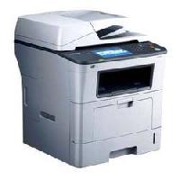 small photocopier machine