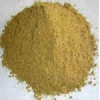 Soya Lecithin Cattle Feed