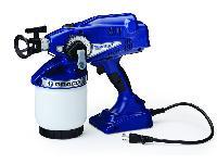 Handheld Paint Sprayer