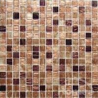 Glass Mosaic Tiles Manufacturers Suppliers Exporters In India