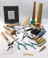 Jewelry Repair Tools