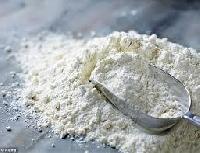 Raw Banana Flour