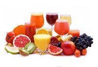 Naturish Mixed Fruit Juice