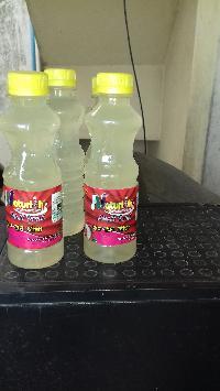 Naturish Litchi Juice