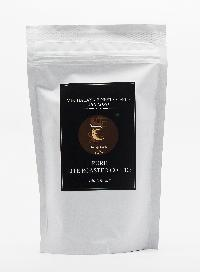 Roasted Coffee Powder- Lite Roasted