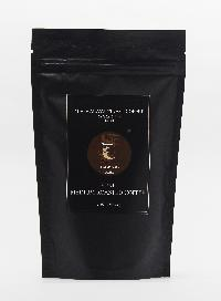 Roasted Coffee powder- Medium Roasted
