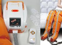 Air Compression Therapy Equipments