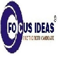 Focus Ideas Management Service Provider