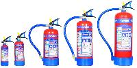 Abc Portable Fire Extinguishers