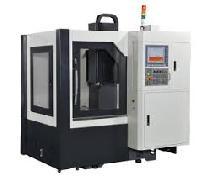 cnc vmc machine