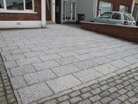 Outdoor Flooring Services