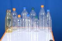 Pet Bottels All Size
