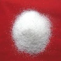Detergent Raw Material