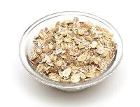 Oat Cereals