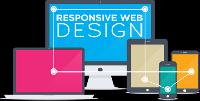 Offshore Web Design