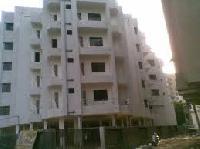 Sez Construction Services