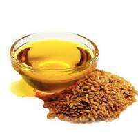 Vegetable Seed Oil