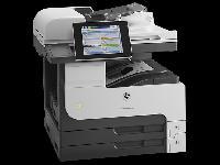 Hp A4 Size Digital Printer Spare Parts