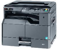 Kyocera A3 Size Digital Copier Spare Parts