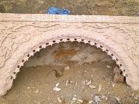 Sandstone Carving Services