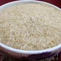 IR64 Raw Rice