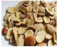 Ogbo Mono Herbal Seeds