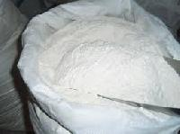 Wheat Flour Atta Bags