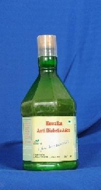 hawaiian Diabetes Care Juice