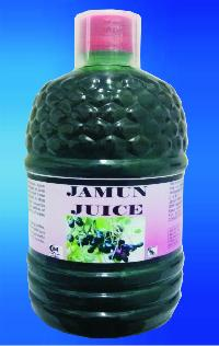 Hawaiian Jamun Juice