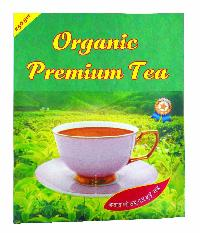 Hawaiian Organic Premium Tea