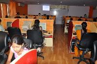 Online Examination Services