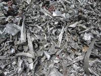 Alloy Steel Scrap