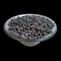 Dried Desert Beans