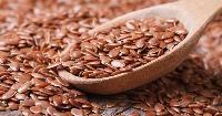 Flax Seed (alasi)