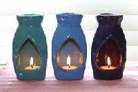 Ceramic Aroma Diffusers