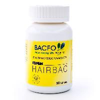 Hairbac Tablets