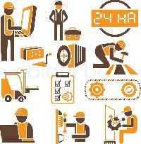 Company Electrician Service In Delhi