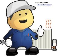 Water Systems Plumbing Services