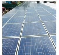 Solar Panel In Punjab Manufacturers And Suppliers India